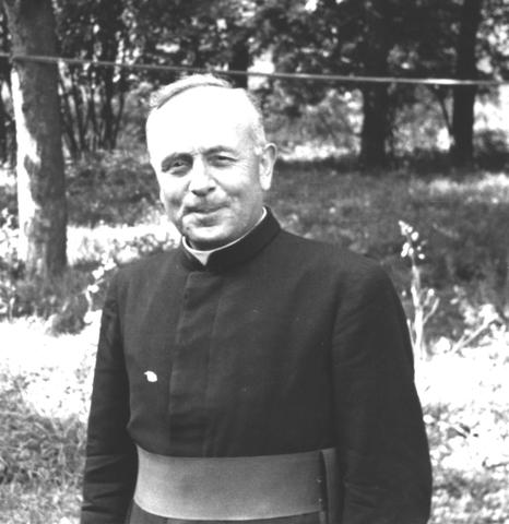 Ojciec Józef Wojaczek 1.jpeg