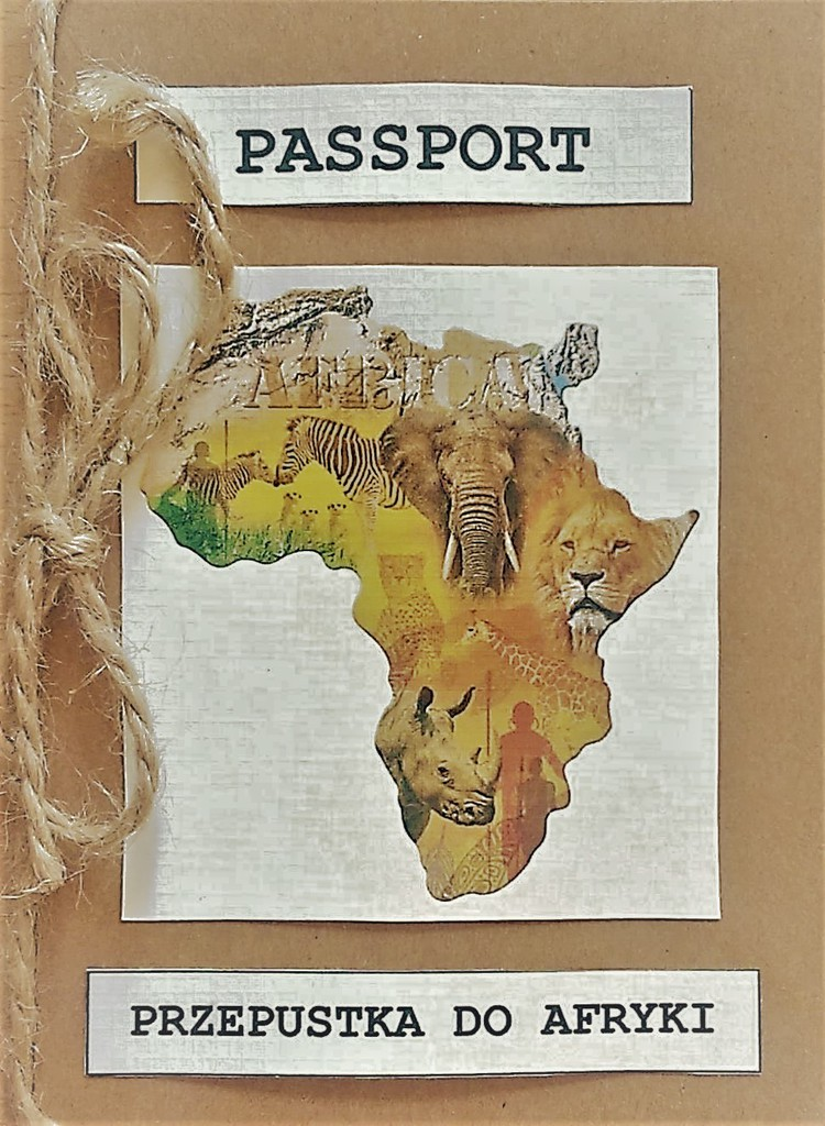 passport_africa.jpeg