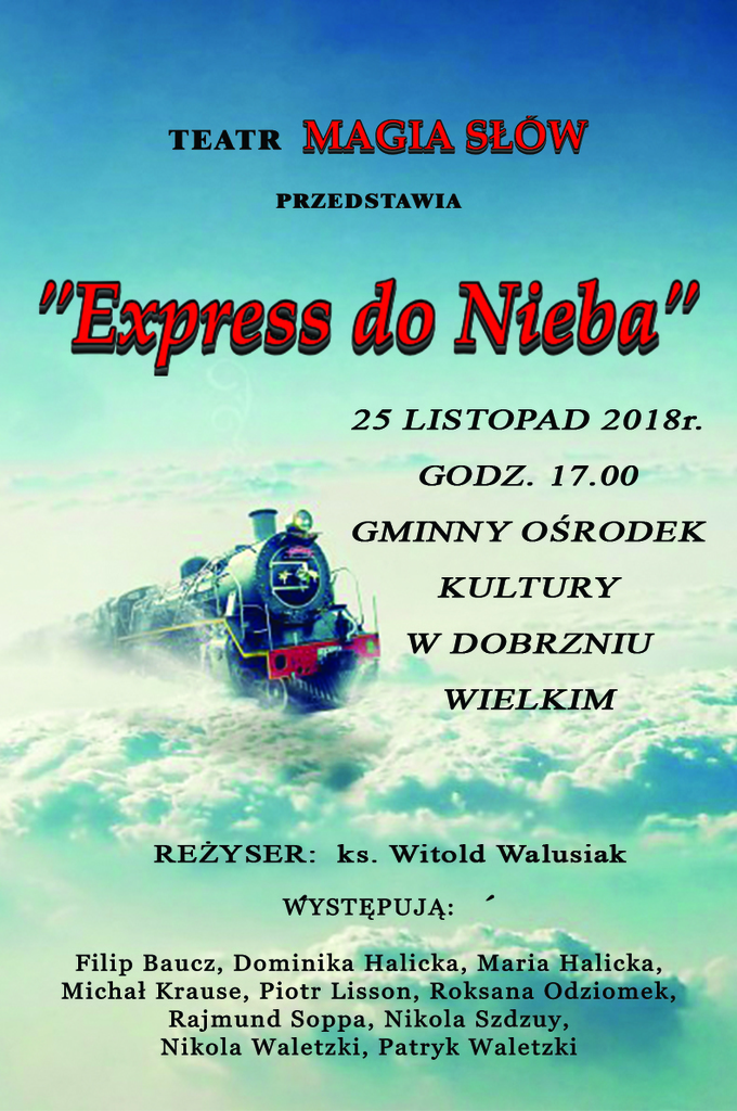 magia-slow-express-do-nieba-dobrzen-wielki.jpeg
