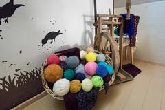 Galeria Dożynki 2016 - duża