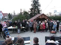Galeria Pastorałki 2014