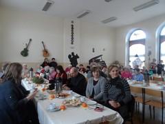 Galeria Obchody Dnia Chorego