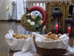 Galeria Obchody św. Marcina