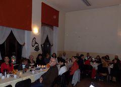 Galeria spotkanie świąteczne mniejszość 23019