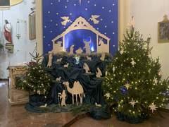 Galeria Boże Narodzenie 2020