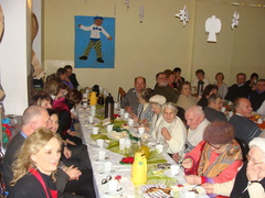 Galeria Dzień Babci i Dziadka 2011