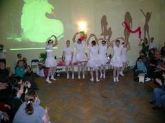Galeria Dzień Kobiet 2012