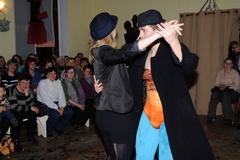 Galeria Dzień Kobiet 2013