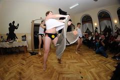 Galeria Dzień Kobiet 2014